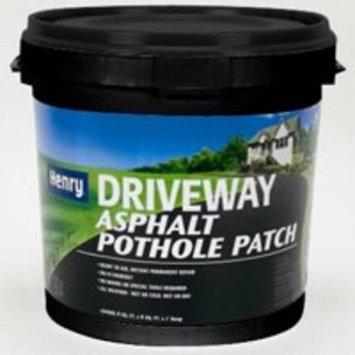 Henry Company 11 Pound(s) Asphalt Patch HE304044