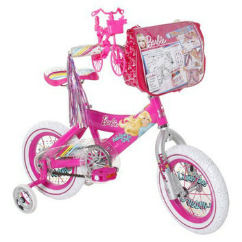 Barbie Magna 12