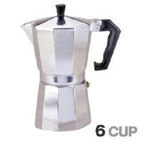 Primula Stovetop EspressoMaker