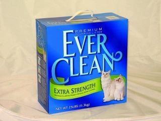 Horseloverz Cat Litter