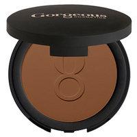 Gorgeous Cosmetics Endless Summer Bronzing Powder, ES-02, .42 oz