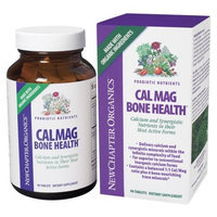 New Chapter Chapter Calmag Bone Health, 180 Tablets