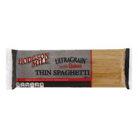 Hodgson Mill Spaghetti 12oz Pack of 12