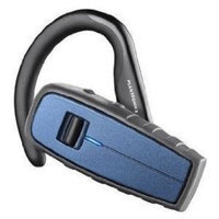 Plantronics Explorer 370 Rugged Bluetooth Headset