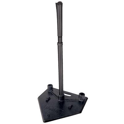 Franklin Sports MLB 3 Position Batting Tee To-Go