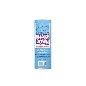 Purex 15 oz. Lemon Shakedown Odor Eliminator