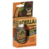 Gorilla Glue 5201201 Quick Cure Adhesive - 2 oz.