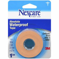 Nexcare NXCR WP PREMIUM TAPE