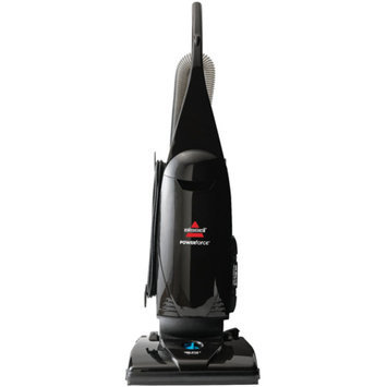 Bissell Powerforce Bagged Vacuum with Febreze, 1398