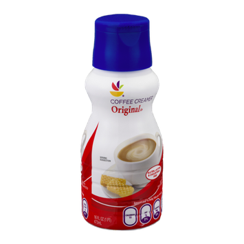 Ahold Coffee Creamer Orginal