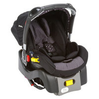 The First Years Via I470 Infant Seat - Elegance