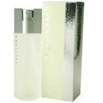 Fujiyama By Succes De Paris Edt Spray 3.4 Oz For Women