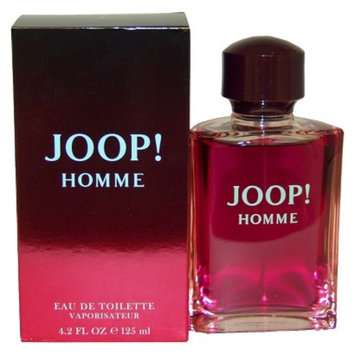 Men's Joop! by Joop! Eau de Toilette Spray - 4.2 oz