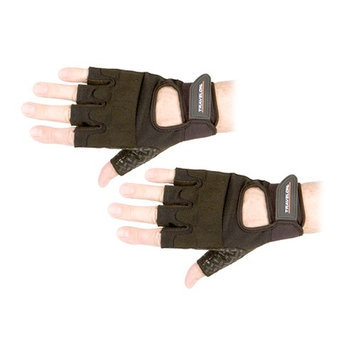 Travelon All Purpose Gloves-L-Black-2-Pack All Purpose Gloves