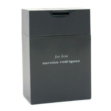 NARCISO RODRIGUEZ by Narciso Rodriguez for MEN: ALL OVER SHOWER GEL 6.7 OZ