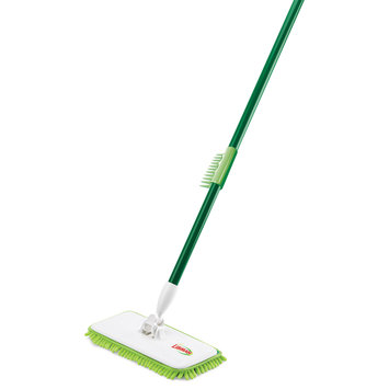 Libman 4005 10 X 5 Freedom Dust Mop