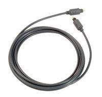 Mad Catz Xbox 360 Optical Cable