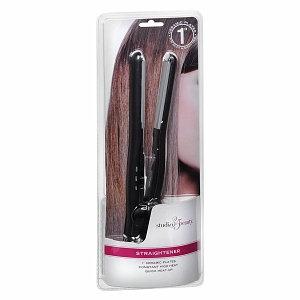 Studio 35 Ceramic Hair Straightener