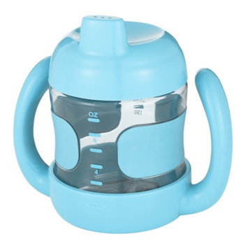 OXO tot Sippy Cup with Handles (7 oz)