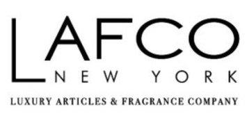 LAFCO New York