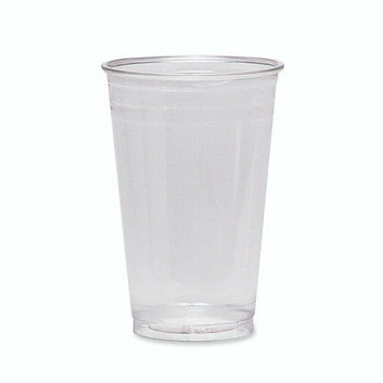 DIXIE FOOD SERVICE Dixie Foods Cold Drink Cups