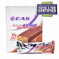 EAS Advantage AdvantEdge Carb Control Nutrition Bar