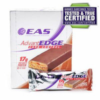 EAS Advantage AdvantEdge Carb Control Nutrition Energy Bar