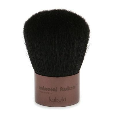 Mineral Fusion Kabuki Brush