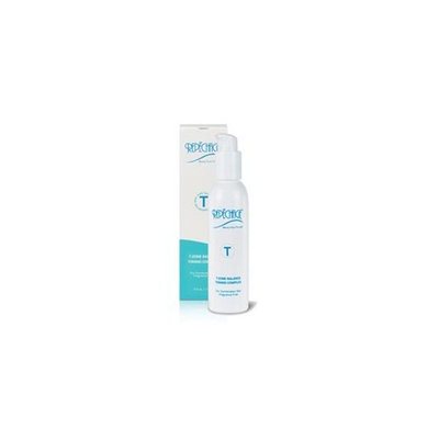 Repechage T-Zone Balance Toning Complex, 16 Fluid Ounce