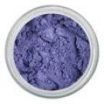 Phenomenon Eyeliner Larenim Mineral Makeup 1 g Powder