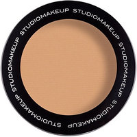 Studio Makeup Soft Blend Pressed Powder, Medium, 0.31 Ounce