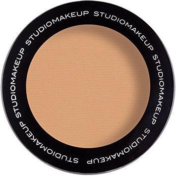 Studio Makeup Soft Blend Pressed Powder, Medium, 0.31 Ounce