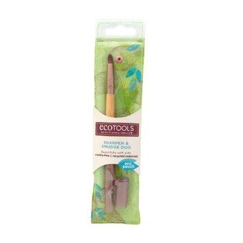 EcoTools Bamboo Nail Brush (Pack of 12)