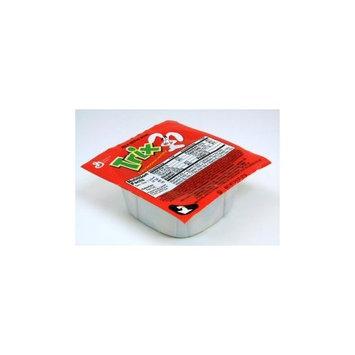 General Mills® Trix Cereal (bowl) (Case of 96)
