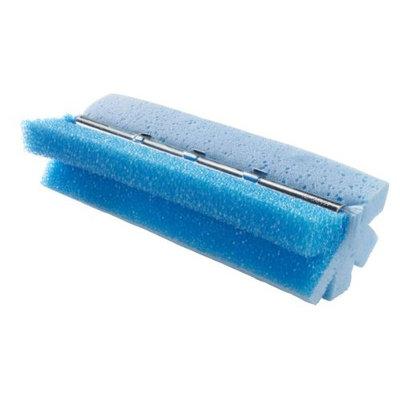 MR CLEAN TOOLS Mr. Clean 446391 Heavy Duty Roller Mop Refill