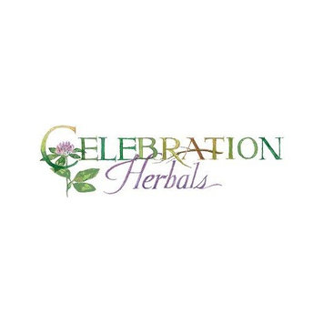 Celebration Herbals Organic Celery Seed Whole -- 45 g