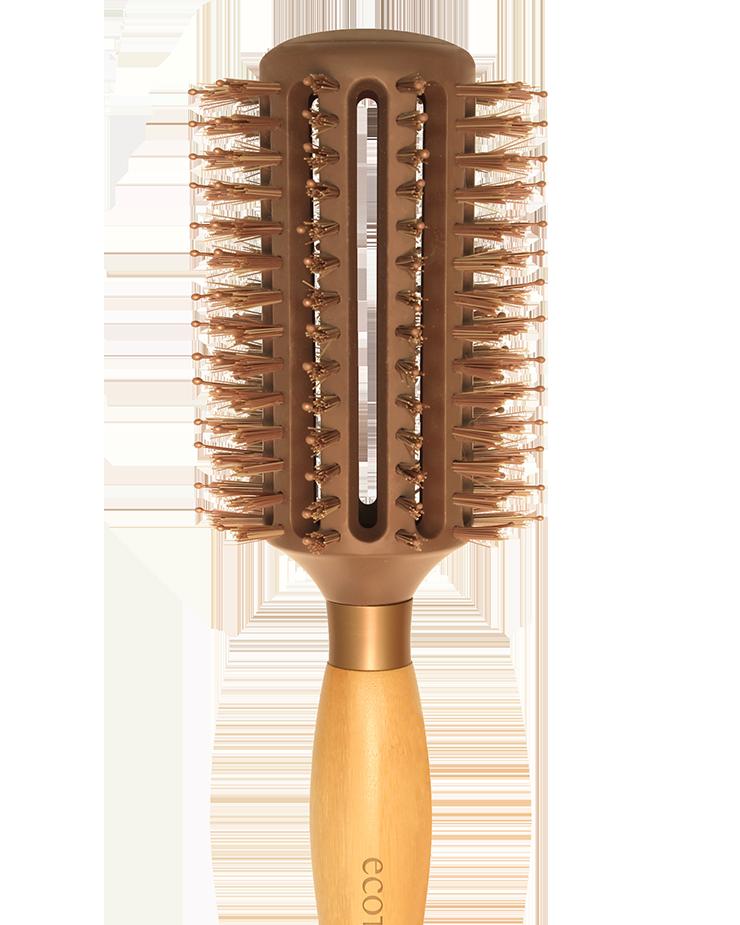 EcoTools Full Volume Styler Hair Brush