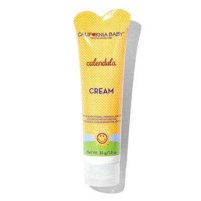 California Baby Calendula™ Cream