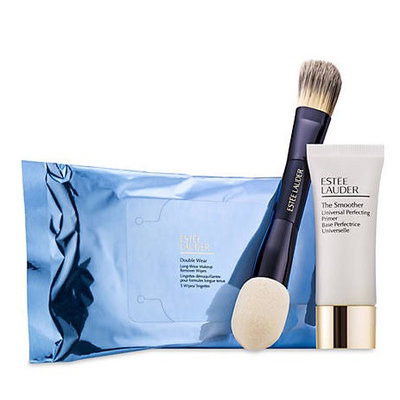 Estée Lauder Double Wear Makeup Kit