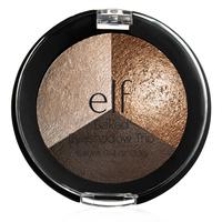 e.l.f. Baked Eyeshadow Trio