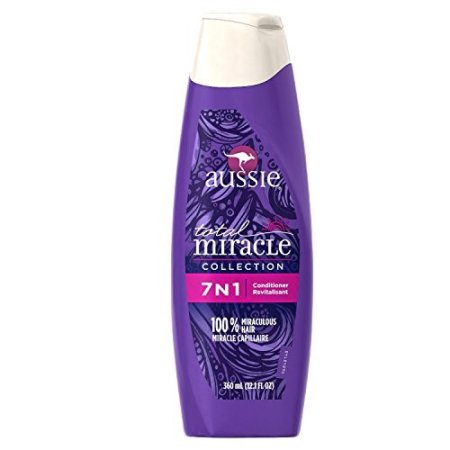 Aussie® Total Miracle 7N1 Conditioner