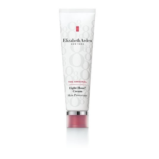 Elizabeth Arden Eight Hour® Cream Skin Protectant