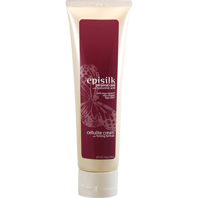 Hyalogic - Episilk Cellulite Cream and Firming Formula with Hyaluronic Acid