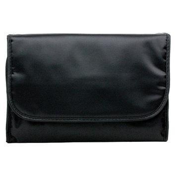 Allegro Ballistic Nylon Hanging Cosmetic Bag