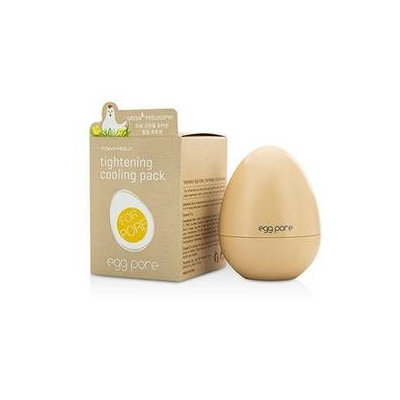 Tony Moly - Egg Pore Tightening Cooling Pack 30g