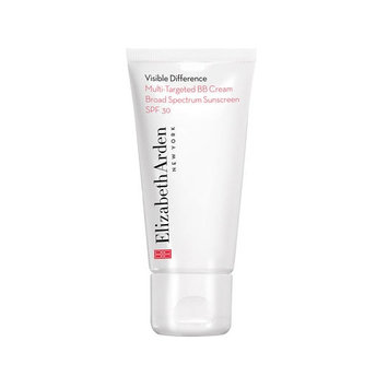 Elizabeth Arden Visible Difference Multi-Targeted BB Cream Broad Spectrum Sunscreen SPF 30