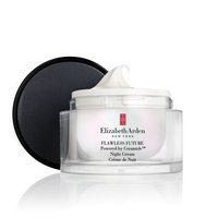 Elizabeth Arden FLAWLESS FUTURE Powered by Ceramide™ Night Cream