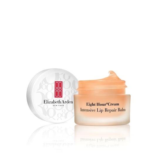 Elizabeth Arden Eight Hour Cream Intensive Lip Repair Balm