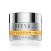 Elizabeth Arden PREVAGE® Anti-aging Moisture Cream Broad Spectrum Sunscreen SPF 30