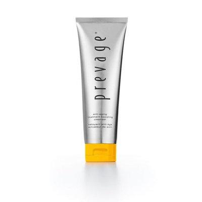 Elizabeth Arden PREVAGE® Anti-aging Treatment Boosting Cleanser
